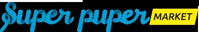 интернет - магазин товаров для дома Super Puper